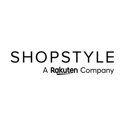 Shop Style logo