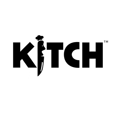 Kitch logo