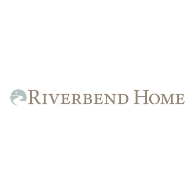 Riverbend Home logo