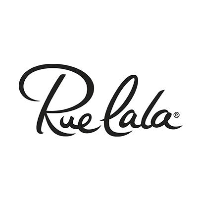 rue lala logo